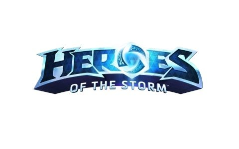 Blizzard's Heroes of the Storm Now Live