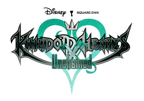 KINGDOM HEARTS Unchained χ Surpasses 2 Million Downloads in North America