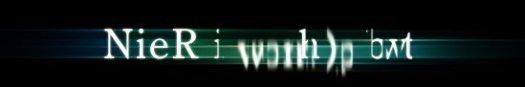 E3 2015 Square Enix Announces New Title in the NieR Series