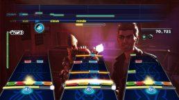 RockBand4-Screenshot-HUD01