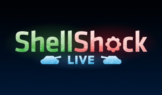 ShellShock Live Discounted, Adds New Game Modes