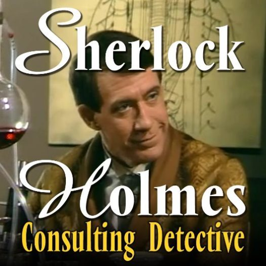Sherlock Holmes: Consulting Detective Game Series Now Available on Steam