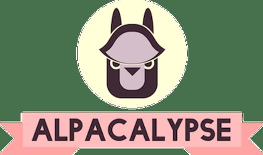 Alpacalypse Teaser Trailer by b-interaktive