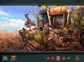 Deponia Gaming Cypher 4
