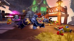 SSC_Dark Edition_Nintendo_Dark Bowser 3