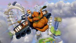 SSC_Dark Edition_Nintendo_SuperCharged Dark Clown Cruiser