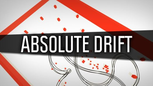Absolute Drift Racing Game Heading to PAX Prime 2015