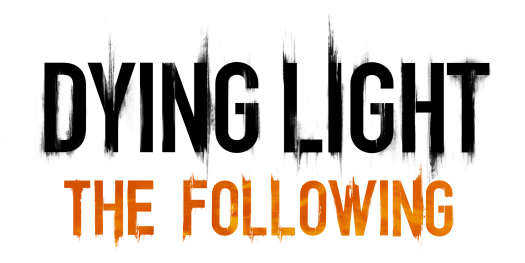 Dying Light: The Following Reveal Trailer