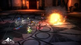 Eon Altar Gaming Cypher 2