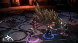 Eon Altar Gaming Cypher 3