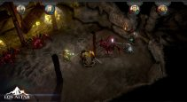 Eon Altar Gaming Cypher 6