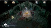 Eon Altar Gaming Cypher 7