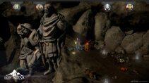 Eon Altar Gaming Cypher 8