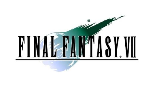 FINAL FANTASY VII Now Available for iOS Devices