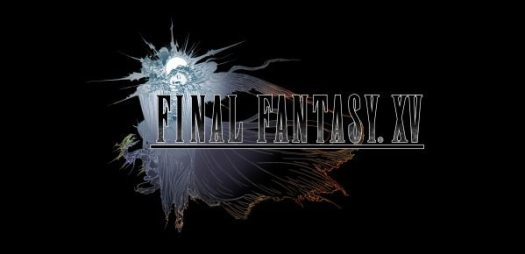 FINAL FANTASY XV Explored At TGS 2015