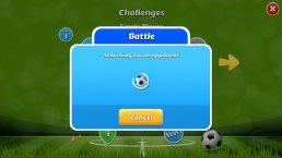 Football Star Gaming Cypher 13