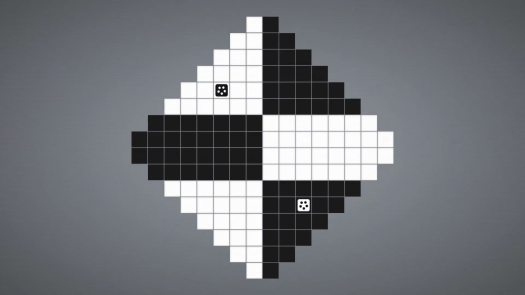 INVERSUS Headed to the PAX Indie Megabooth at PAX Prime 2015