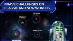 Star Wars Uprising New Artwork Gaming Cypher 2