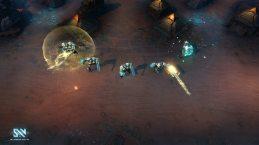 Supernova Gaming Cypher 2