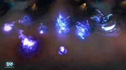 Supernova Gaming Cypher 5