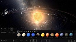 Universe Sandbox ² Gaming Cypher 2