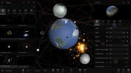 Universe Sandbox ² Gaming Cypher 5