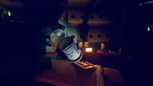 Virtual Reality Adventure P.O.L.L.E.N Coming in 2016