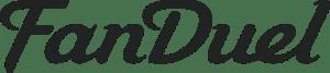 FanDuel Announces Acquisition of Leading eSports Platform, AlphaDraft