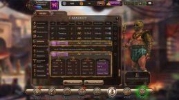 Gladiators Online Gaming Cypher 15