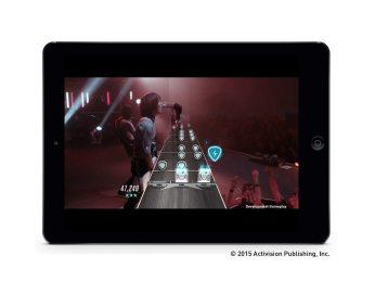 Guitar Hero Live_iPad gameplay_05-3