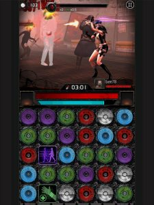Kill Me Again Announced for Mobile Devices