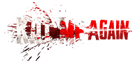 Kill Me Again Launches Today for Mobile Devices, New Trailer