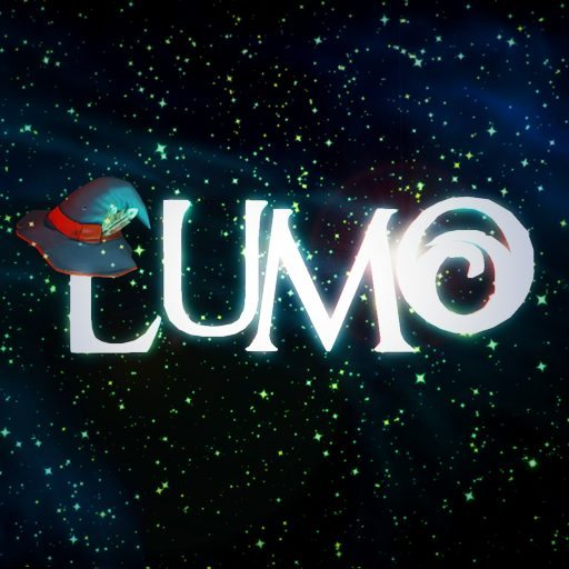 Highly Anticipated LUMO Launching May 24