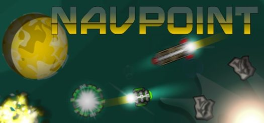 NavPoint an Intense Strategy Starship Traffic Controller Now on Steam