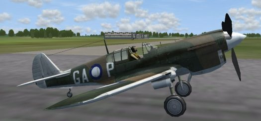 WarBirds 2016 Now Available on Steam