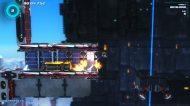 Tinertia Gaming Cypher 9