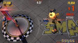 smash-shot-5