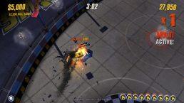 smash-shot-6