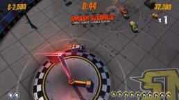 smash-shot-8