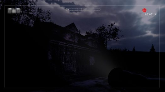 Slender: The Arrival Coming to Wii U on Oct. 22nd