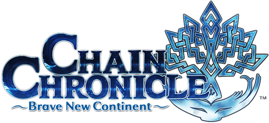 Chain Chronicle Gets More Epic With New Seafaring Expansion