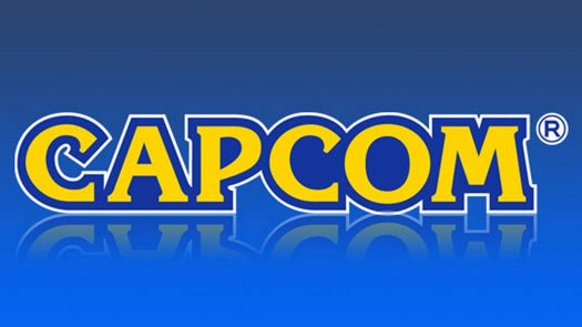 CAPCOM to Release Four Arcade Classics to Mobile Platforms