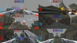 Gunscape_6P-Splitscreen_CTF