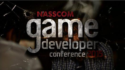 NASSCOM Gaming Forum Delivers Comprehensive Indian Games Market Review