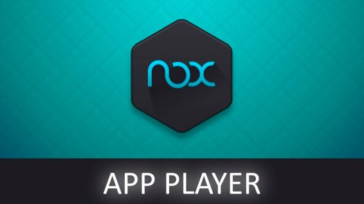 Nox App Player Lets You Download and Play Android Games on Your Computer