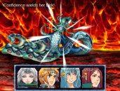 05 - Boss Battle