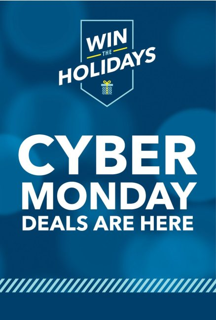 BestBuy Cyber Week Deals Have Launched