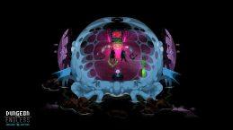 Dungeon of the Endless - Organic Matters - Organic Pod