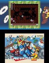 MMLC_MM2_3DS_screen03