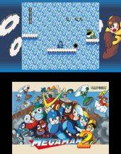 MMLC_MM2_3DS_screen04